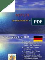 berlin-bildbeschreibungen_47600