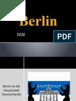 berlin-vorlagen_61263