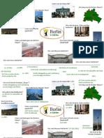 berlin-in-zahlen-aktivitaten-spiele_65364