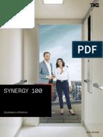 tke_catalogo_synergy100_port