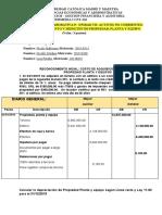 PRACTICA COLABORATIVA 9 -  UNIDAD VII  PROPIEDAD PLANTA Y EQUIPOS (3)