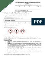 FISPQ Puristeril_201809