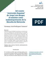 AL11Giovanny-Ariel-Rodríguez-Cisneros-MA2 (2)