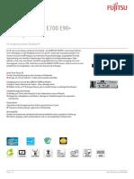 fujitsu-e700-e90-vfy-e0700pxa01de-user-manual