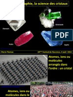cristallographie-Fleurance-2014