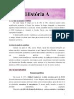 Módulo 9 - página 8 a 27