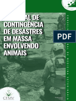 Plano Desastres Janeiro2021