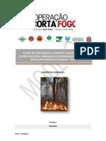 Ppcif vs 2 Mai 2020 Site