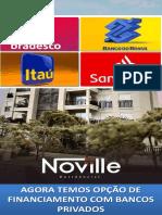 noville-whatsapp-corretores - bancos privados