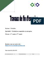 imane pdf