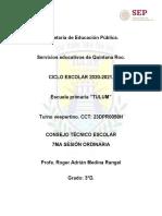 ProductosContestados7maSesionCTEMEX (1)