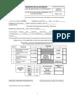 06 1010 f Gct 30 v2 Evaluacion Proveedores Pedro