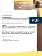 TALLER DE SANACIÃ_N INTERIOR 25