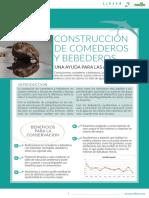 LIBERA_construccion_comederos-1