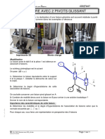 CI3_TD07-Glissiere-avec-2PG_v2