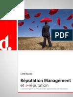 DIGIMIND-WP-Reputation-Management-2010