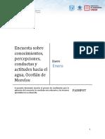 Informe_EncuestapPercepcionOcotlan_0115_d6f44d3a6f7d511d7c59691e87fb2053