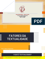 fatores_da_textualidade
