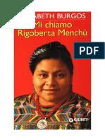 [Burgos_Elisabeth]_Mi_Chiamo_Rigoberta_Menchu