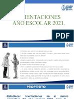 PPT RVM Nº 273-2020 MINEDU (1) (1)