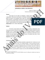 395-Texto do artigo-2442-1-10-20121022