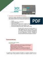 61774232-Descripcion-y-uso-del-PLC-LOGO-230-RC-Siemens (1)
