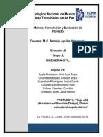 Baja-ASD-Architectural-Structural-Design-Diseño-estructural-arquitectónico