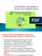 Antagonismul_microbian__Antibioticele_-37653