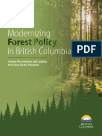 Intentions Paper_ Modernizing Forestry in BC_1JUNE2021