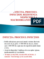 Infectia_Rezistenta_nespecifica-39320