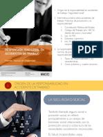 Semana1 - Responsabilidad legal en accidentes de trabajo. (1)