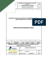 MC PRI 8082 B.1 Estabilidad Global
