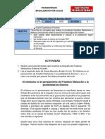 C6-FIL-L8 (1)