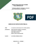 Contratacion Publica Finalll