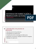 Sistemas de Fabricacion-Tema1!11!12