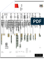 organigrama-esctructural-gobierno-sonora