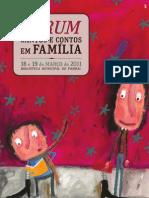 programa fórum familias [1]