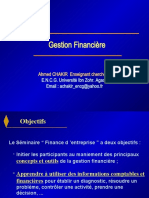 05- cours Analyse-fina_2 -ahmed chakir