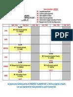 CCA Emploi Du Temps S1 20-21 VF