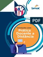 docencia_remota