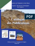 catalogue-24-12-2018