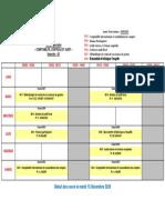 CCA Emploi Du Temps S3 20-21 (18!01!21)