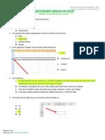 Cuestionario Basico de Excel-convertido