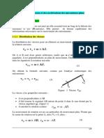 Cours 4 barres_3 (Analyse Vit_Acce_ Methode Graphique (Mecan Plan))