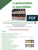 Atelier-huiles-essentielles