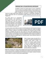434959937 10 Optimisation Du Pompage Par l Utilisation de Ventouses