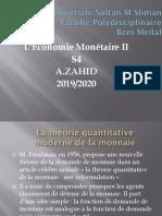 Eco Mon Partie III-4
