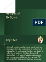 Six_sigma_QM_02
