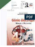 docdownloader.com-pdf-manuel-dx27activite-bac-elect-dd_495a767eac34ea83d675164f2f930b60