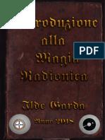 Introduzione Alla Magia Radionica (1)